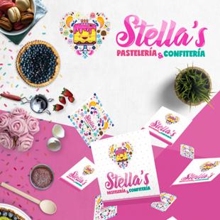 Stella's Pastelería
