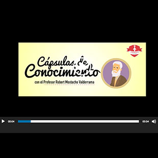 tmb_capsula