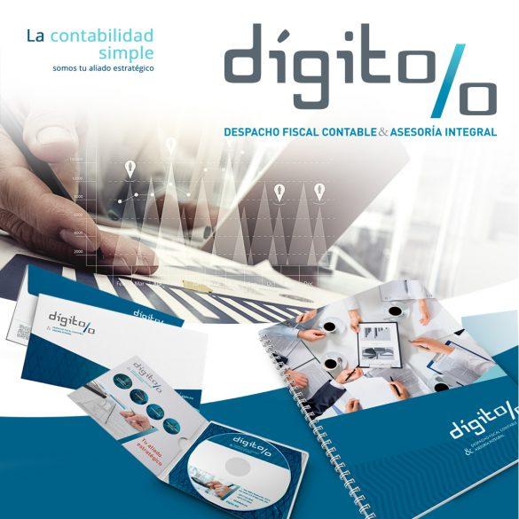 Insta_digito03